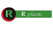 R-Plastic