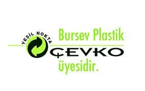 Bursev Plastik
