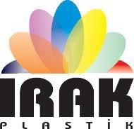 IRAK-plastic