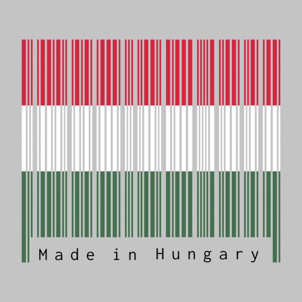 Венгрія
