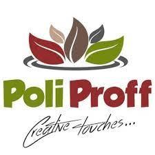Poli Proff